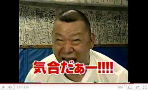 弱い弱いヤクルト 明日は絶対勝つんだぞぉ~~!!