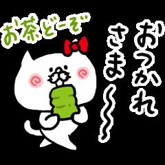 8306 - (株)三菱UFJフィナンシャル・グループ 母が12月に亡くなった。 芸能人の死亡は、あまり  関心あらへん。 プ!