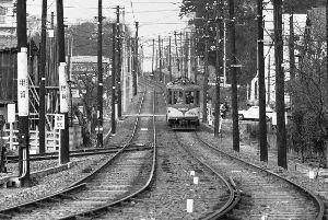 8306 - (株)三菱UFJフィナンシャル・グループ 三連休で久しぶりに実家のある世田谷の用賀に帰っています。  今は兄貴夫婦だけが暮らしていますが、昔懐