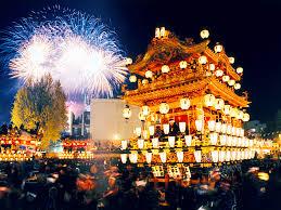 3356 - (株)テリロジー 明日は日経マイナス1000以上テリさんだけ野中の一本杉。祭じゃわっしょいわっしょい