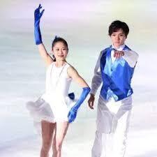 フィギュアスケートにはLGBT の選手がたくさんいます。 いよいよフィギュアスケートのグランプリファイナルが名古屋で 始まりますね。日本からは宇野昌磨選手や宮