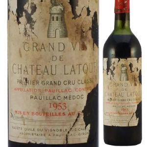 ホームページ告知 LR SELECTIONでお取り寄せ出来るワインは、大切な人の記念日のプレゼントに最適なオールドヴィ