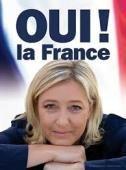 福島原発からの避難理由は無い!! フランスの文化を尊重、保護する移民は拒まない       日本は世界のトップを行く先進工業国家です。