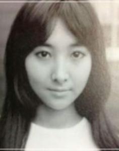 4347 - ブロードメディア(株) 彼女とどっちがかわいいでつか???