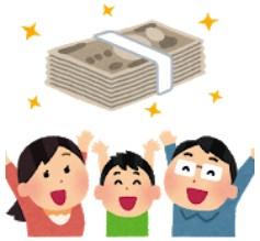 8218 - (株)コメリ テス