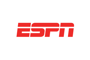 6659 - (株)メディアリンクス 全米最強スポーツメディアESPN、先端技術の取り込み加速 2021年9月30日 ESPNはESPNエ