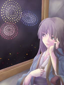 8734 - アストマックス(株) 俺もそろそろ寝ます。東電、明日は上がるといいですね。おやすみなさい。。