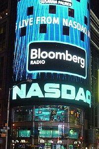 「LINEを商店街に」NHNの戦略 スマートフォン向け無料通信アプリを運営するLINE(ライン)が米国証券取引委員会(SEC)にニューヨ