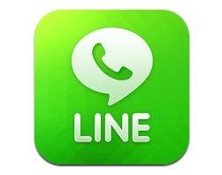 「LINEを商店街に」NHNの戦略 ネイバー(韓国の検索サイト最大手) 2014年1~3月期の連結決算は、営業利益が前年同期比51%増の