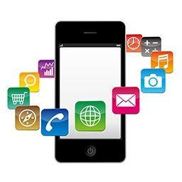 「LINEを商店街に」NHNの戦略 インターネットを使ったマーケティング支援を手がけるリッチメディアは、無料通話・チャットアプリ「LIN