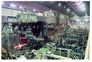 5632 - 三菱製鋼(株)  ヨシ子のホールドしている銘柄は、どれもひどく下げています。  三菱製鋼君も今日一日で、かなり下げま
