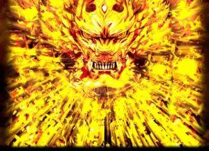 3932 - (株)アカツキ 超ハイパーウルトラ爆裂 キンキラキン*・゜゚・*:.。..。.:*・'(*゚▽゚*)