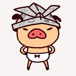 3932 - (株)アカツキ あ  勝つ  来