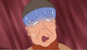 3932 - (株)アカツキ アホアホちゃんのノーリツえぐいな笑  まぁこれまでの功績あるから許したってくれ。 明日は特売りでどこ