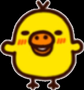 3932 - (株)アカツキ (✌'ω' ✌)やっほ! 勝ちましたよ~⚽東京verdy~  内容い