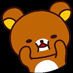3932 - (株)アカツキ やっぱり順位ガラッと変わるし~ wwwwwwwwww😎✨  ドッカン4位💪🤓 ロ