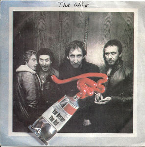 My Fav Five The Who – You Better You Bet (2015 Hyde