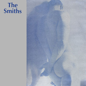 My Fav Five The smiths - Still Ill   https://youtu.be/h9aydqNX