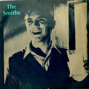 My Fav Five The Smiths - What Difference Does It Make   https: