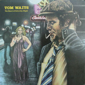 My Fav Five Tom Waits - San Diego Serenade   https://youtu.be/