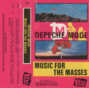 My Fav Five Depeche Mode – Sacred   https://youtu.be/u1f