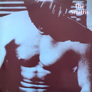 My Fav Five The smiths- Reel around the fountain   https://you