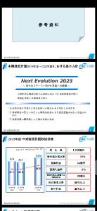 1775 - 富士古河E&C(株) ここは、プロのIR担当を雇うべき。 そしたら、株価は3倍になる。