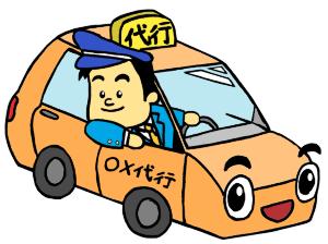 7201 - 日産自動車(株) ホンダの自動運転レベル3とは条件付自動運転であり高速道路等での一定条件下での自動運転でしかない、現状