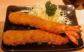 7774 - (株)ジャパン・ティッシュ・エンジニアリング ニャゴヤ飯お口に合う合わんあるやろね。 私は何処に行っても美味しいけど。 明日は揖斐川上流で鮎食べて
