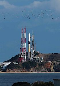 7774 - (株)ジャパン・ティッシュ・エンジニアリング 会長♪燃料が足りません。 充填お願いします。