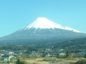 7774 - (株)ジャパン・ティッシュ・エンジニアリング お疲れ様です。  ナノは凄い出来高・・・ここは寂しい。  山中つながり今頃気づきました^^; すみま