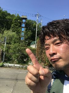 彼氏ほしい 大阪からひとり旅で 今日 高崎に来ました!  ご飯でもどうですかー??(^^)