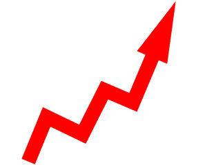 6904 - 原田工業(株) 利回り4%、東証1部上場期待、5Gと楽しそうな銘柄ですね。 長期チャートを見ると底値付近ですし、業績