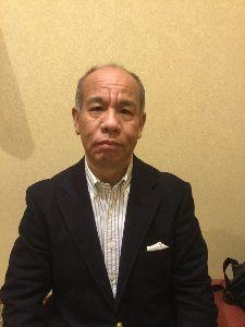 関東での出会い 初めまして。私は横浜に在住のニックネームはゆうさんと言います。私も独り身な為、(バツイチ独身)この寒