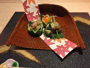 物を捨てて シンプルを目指すには~☆ 行って来ました😅京都!  会食の後に 今回は祗園で夜遊びもして来ました  ポチ袋や日本酒🍶を買って