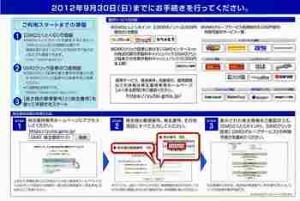 9449 - GMOインターネット(株) 2011年(7年前)12月 から権利取ってるけど、 毎回の「キャッシュバック登録」が面倒。。。クラウ