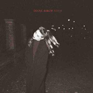 Sara Bareilles & Diane Birch 【Diane Birch - Kings of Queens】 https://youtu.be/u