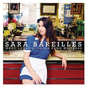 Sara Bareilles & Diane Birch 【Sara Bareilles - Door Number Three 】  https://you