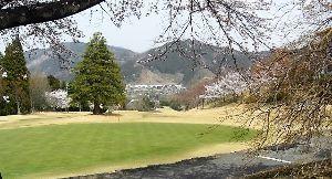掲示板暇人倶楽部 今日は期末処理で出勤です。 我地方も桜が散り始めました。 明日明後日と桜祭りなのですが 桜吹雪の中の