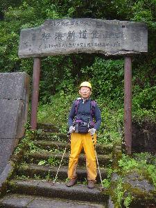 北海道に一人旅 冬の北海道一人旅も良いですよ。いちめんの雪景色。逆巻く地吹雪。氷雪に耐えて生活している人々の思いがけ