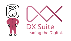 4488 - AI inside(株) ●「WinActor+DX Suiteを活用したDX推進Webinar」のご案内 (10月27日 /