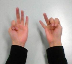 4583 - (株)カイオム・バイオサイエンス 指折り数えてかしら?(笑)  > いったい90億のマイルストーンってのは、どうやって算出したん