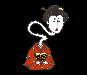 4583 - (株)カイオム・バイオサイエンス 首を長くして待ってるのに全然出ないIR!!!