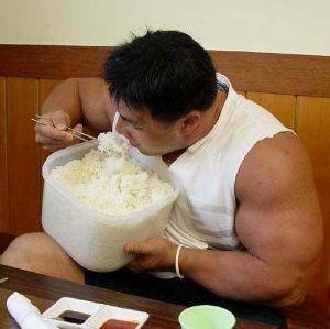 4583 - (株)カイオム・バイオサイエンス |ω・)こういう時は落ち着い飯でも食おう!