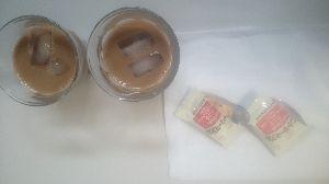 ●・見たい?見せたい? 朝一番は  冷コ2杯  5959  わあ  (-.-)