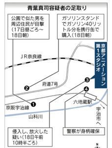 XOM - エクソン・モービル …