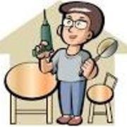 家電の簡単な修理をした経験を発表しましょう。