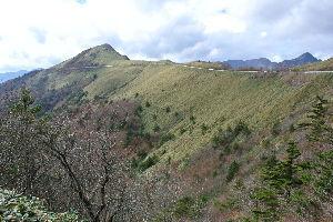 耶馬渓MC倶楽部(やばけいMCくらぶ) 四国ツーリング一日目 平日2連休、天気も良さそうなので10月末に1泊2日で四国を走ってきました。 山