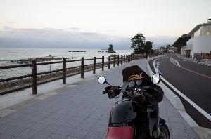 耶馬渓MC倶楽部(やばけいMCくらぶ) 信州ぶらぶらツーリング1日目 何で長野県だけ信州と呼ぶんだ?と疑問に思い、少し調べてみた。それは長野