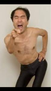 9627 - (株)アインホールディングス 売り豚さん  今日はご愁傷様でした^_^